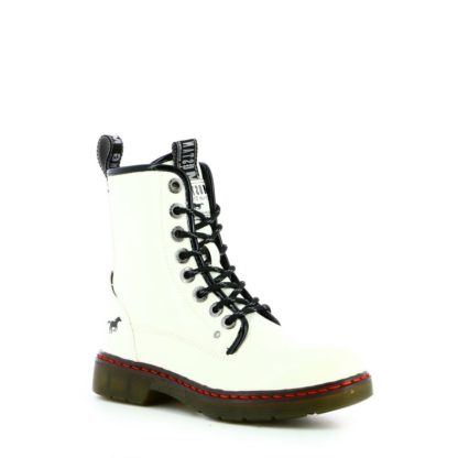 pronti-432-5w2-mustang-boots-bottines-vernis-blanc-fr-2p
