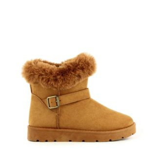 pronti-433-5u9-boots-bottines-camel-fr-1p