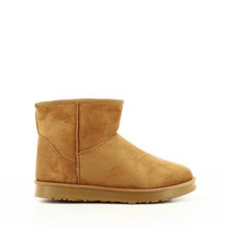 pronti-433-609-boots-bottines-camel-fr-1p