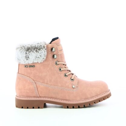 pronti-435-5b6-tom-tailor-boots-nude-fr-1p