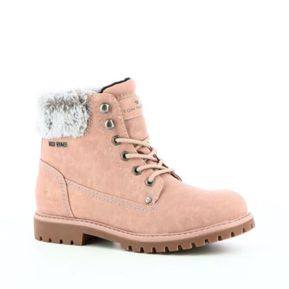 pronti-435-5b6-tom-tailor-boots-nude-fr-2p