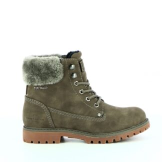 pronti-438-5b6-tom-tailor-boots-gris-fr-1p