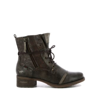 pronti-438-5r9-mustang-boots-bottines-gris-fonce-fr-1p
