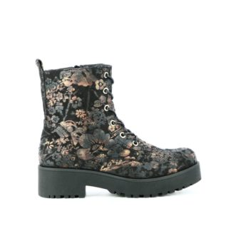 pronti-439-5r3-boots-bottines-multicolore-fr-1p