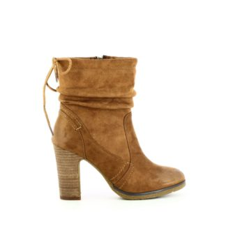 pronti-453-5v3-boots-bottines-camel-fr-1p
