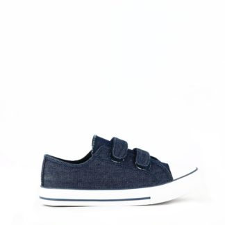 pronti-514-0f8-no-way-baskets-sneakers-toiles-bleu-marine-fr-1p
