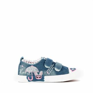 pronti-514-0g0-no-way-baskets-sneakers-toiles-fr-1p