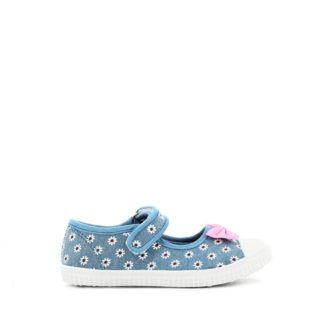 pronti-514-0g1-bay-west-baskets-sneakers-toiles-fr-1p