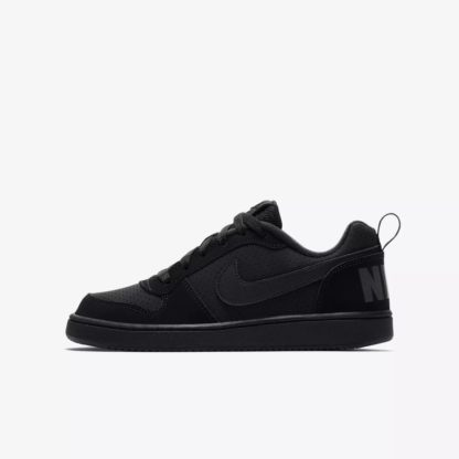 pronti-531-4s0-nike-sneakers-veterschoenen-sport-court-borough-low-nl-2p