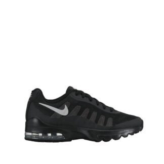 pronti-531-6e2-nike-baskets-sneakers-noir-fr-1p