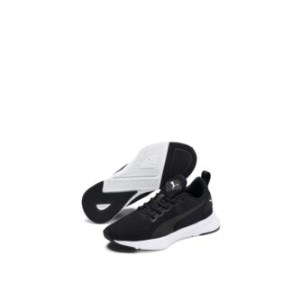 pronti-531-6h5-puma-baskets-sneakers-noir-fr-1p