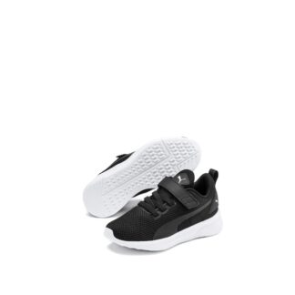 pronti-531-6h8-puma-baskets-sneakers-noir-fr-1p