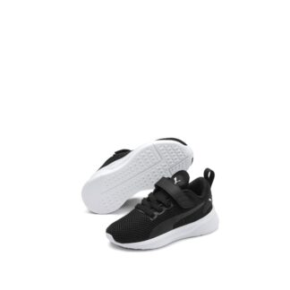 pronti-531-6j1-puma-baskets-sneakers-noir-fr-1p