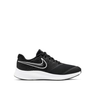 pronti-531-6k0-nike-baskets-sneakers-chaussures-a-lacets-noir-nike-star-runner-2-aq3542-011-fr-1p
