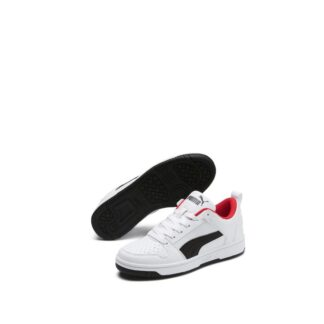 pronti-532-6h3-puma-baskets-sneakers-blanc-fr-1p