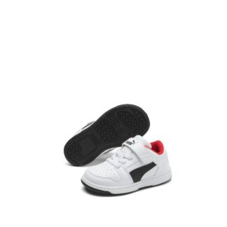pronti-532-6i3-puma-baskets-sneakers-blanc-fr-1p