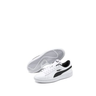 pronti-532-6n3-puma-baskets-sneakers-blanc-smash-fr-1p