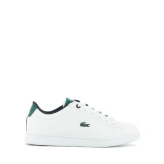 pronti-532-6n8-lacoste-sneakers-wit-carnaby-evo-nl-1p