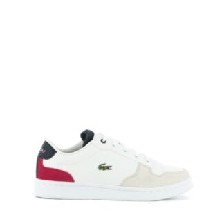 pronti-532-6n9-lacoste-sneakers-wit-master-cup-nl-1p