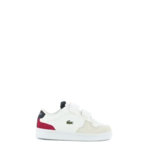 pronti-532-6o0-lacoste-sneakers-wit-master-cup-nl-1p