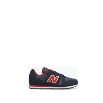 pronti-534-6i8-new-balance-baskets-sneakers-fr-1p