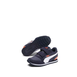 pronti-534-6m8-puma-baskets-sneakers-bleu-runner-fr-1p