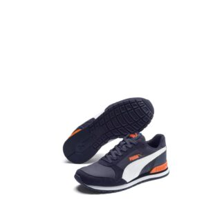 pronti-534-6n2-puma-baskets-sneakers-bleu-runner-fr-1p