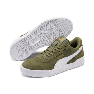 pronti-537-6s5-puma-baskets-sneakers-chaussures-a-lacets-sport-fr-1p