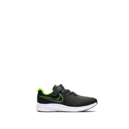 pronti-538-6f3-nike-baskets-sneakers-gris-nike-star-runner-2-ps-at1801-004-fr-1p
