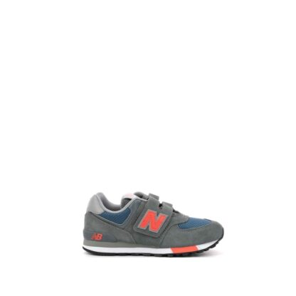 pronti-538-6j0-new-balance-baskets-sneakers-gris-fr-1p