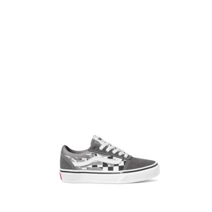 pronti-538-6l6-vans-baskets-sneakers-chaussures-a-lacets-gris-yt-ward-fr-1p