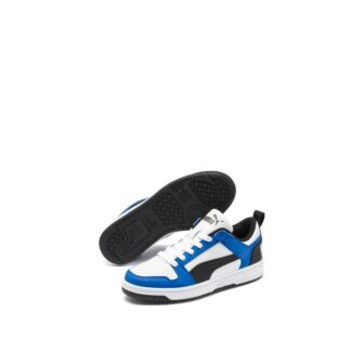 pronti-539-6n4-puma-baskets-sneakers-multi-bleu-rebound-fr-1p