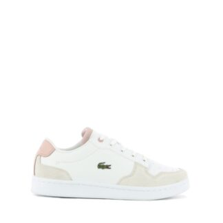 pronti-542-1i2-lacoste-sneakers-wit-master-cup-nl-1p