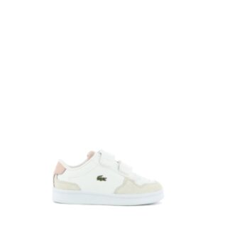 pronti-542-1i3-lacoste-sneakers-wit-master-cup-nl-1p
