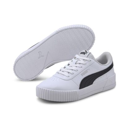 pronti-542-1k4-puma-baskets-sneakers-chaussures-a-lacets-sport-blanc-fr-1p