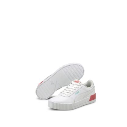 pronti-542-1n2-puma-baskets-sneakers-chaussures-a-lacets-sport-blanc-fr-1p