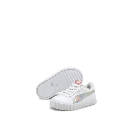 pronti-542-1q6-puma-baskets-sneakers-chaussures-a-lacets-blanc-fr-2p