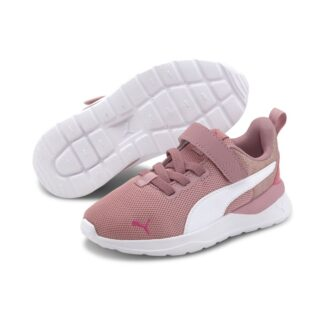 pronti-545-1k6-puma-baskets-sneakers-chaussures-a-lacets-sport-fr-1p