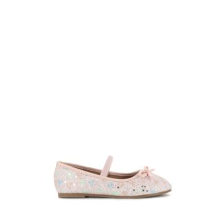 pronti-585-1q4-ballerines-rose-fr-1p