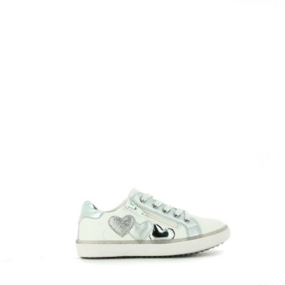 pronti-652-118-chaussures-a-lacets-blanc-fr-1p