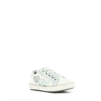 pronti-652-118-chaussures-a-lacets-blanc-fr-2p