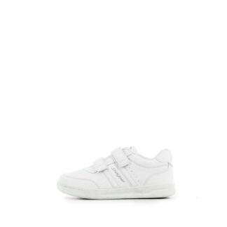 pronti-652-1c8-sneakers-wit-nl-1p