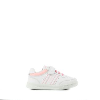 pronti-652-1d1-sneakers-wit-nl-1p
