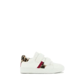 pronti-652-1f4-chaussures-a-lacets-blanc-fr-1p