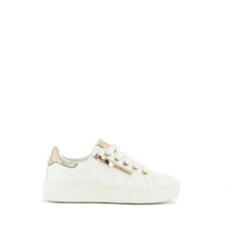 pronti-652-1f8-chaussures-a-lacets-blanc-fr-1p