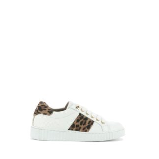 pronti-652-1g5-bull-boxer-chaussures-a-lacets-blanc-fr-1p