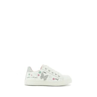 pronti-652-1g6-chaussures-a-lacets-blanc-fr-1p