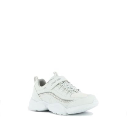 pronti-652-1g9-baskets-sneakers-blanc-fr-2p