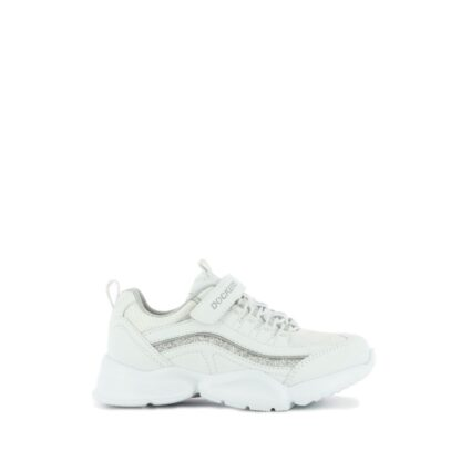 pronti-652-1g9-sneakers-wit-nl-1p