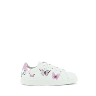 pronti-652-1h4-chaussures-a-lacets-blanc-fr-1p